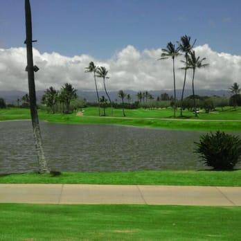 hawaii prince golf club book a tee time 118 photos 64 reviews rh yelp com hawaii prince golf course restaurant menu hawaii prince golf course buffet ewa