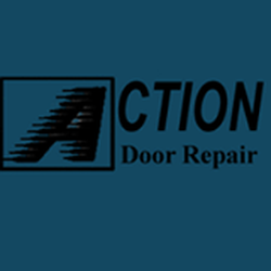 Photo of A A Action Door Repair - Lakeland FL United States  sc 1 st  Yelp & A A Action Door Repair - 15 Photos - Garage Door Services - 1002 ... pezcame.com
