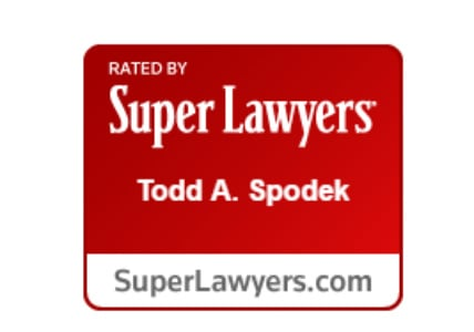 Spodek Law Group: 35-37 36th St, Astoria, NY