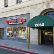 Fresno coin jewelry loan get quote pawn shops 2016 for Jewelry repair fresno ca