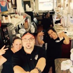 Papa S Coney Island On Kelly Menu
