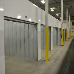 Photo Of Professional Self Storage   Bloomington, IL, United States.  Protect Your Belongings