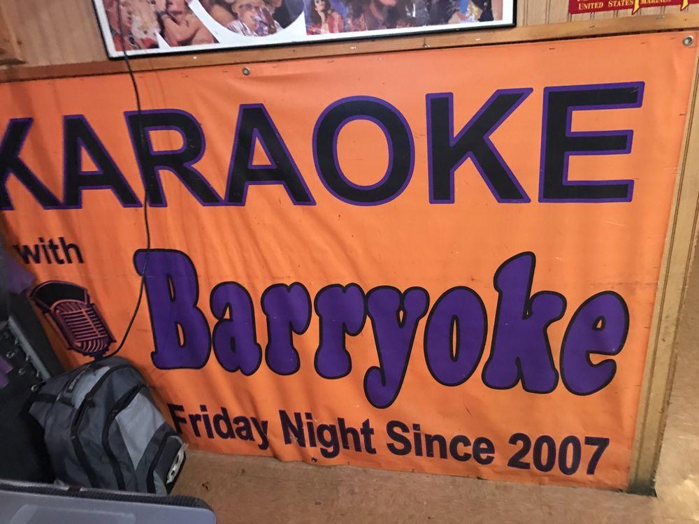 50 Yard Line Sports Bar: 371 Little East Neck Rd, West Babylon, NY