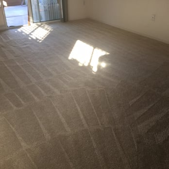 Photo of Delta Carpets - North Las Vegas, NV, United States