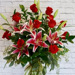 best dating in fort myers florists