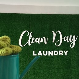 Clean day laundry laundromat 116 b matatag st quezon city photo of clean day laundry quezon city metro manila philippines solutioingenieria Gallery