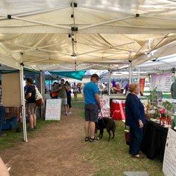 Roadrunner Park Farmers Market - 17 Photos & 40 Reviews