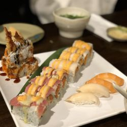 Phenomenal Top 10 Best All You Can Eat Sushi In Reston Va Last Beutiful Home Inspiration Semekurdistantinfo