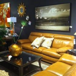 Photo Of Matter Brothers Furniture   Tarpon Springs, FL, United States.  Looooove That