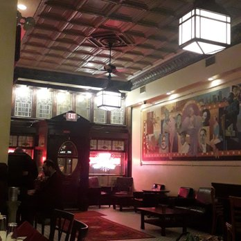 The Majestic Restaurant 289 Photos 368 Reviews