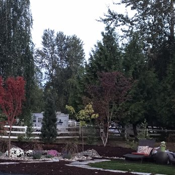 Photo Of Lopez Nursery Vancouver Wa United States These Are Just A