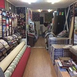Photo Of Abbey Flooring Paisley   Paisley, Renfrewshire, United Kingdom