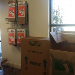 Photo Of Move It Self Storage   Gonzales   Gonzales, LA, United States