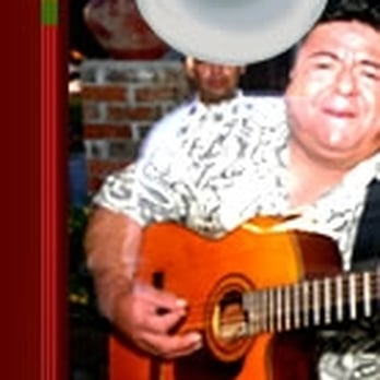 Photo Of El Patio Mexican Restaurant   Houston, TX, United States