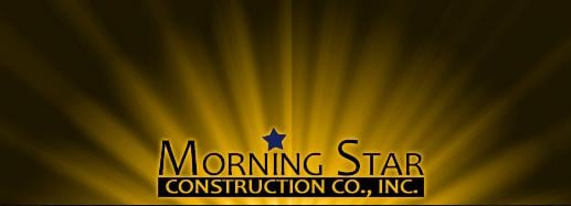 Morning Star Construction: 117 Maple Dr, Warrendale, PA