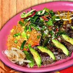 Mexican Restaurants In El Cerrito Ca