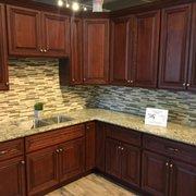 ... Photo Of Kitchen Design Expo   Rancho Cordova, CA, United States ...