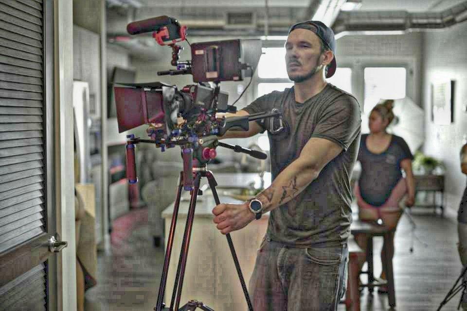 Red Peak Films Colorado