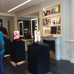 Photo Of Nars New York Ny United States Lovely Boutique Great