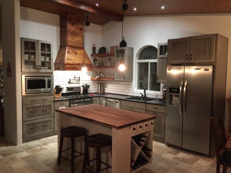 davis kitchens kitchen bath 4750 s park ave tucson