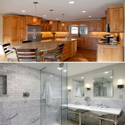 Beautiful Photo Of Kitchen And Bath Remodel Express   Sherman Oaks, CA, United States Nice Look