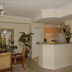 The Winston Apartments Pembroke Pines Fl