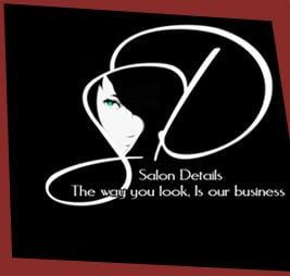 Salon details 4714 orchard st harrisburg pa for Abaca salon harrisburg pa