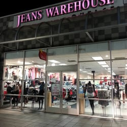 Jeans Warehouse - 11 Reviews - Accessories - 1000 Kamehameha Hwy ...