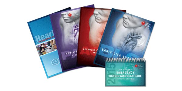 Downers Grove CPR: 1227 Ogden Ave, Downers Grove, IL