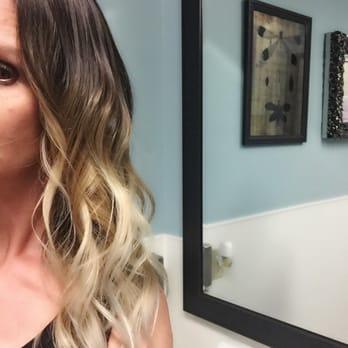 Dishwater blonde salon 51 photos 52 reviews for 2 blond salon reviews