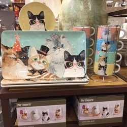 Photo Of Pier One Imports   Ann Arbor, MI, United States. Yes!