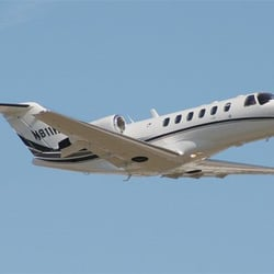 Private Jet Charter Flights Dallas  Private Jet Charter  25 Highland Park V