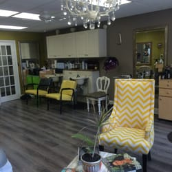 stylist madison home design. Photo of Standz Salon  Madison NJ United States Beauty is our business Hair Salons 18A Main St Phone Number
