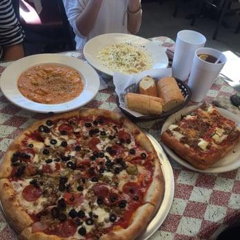 Big Joe S Pizza Pasta 28 Photos 52 Reviews Pizza 2733 Denton Hwy Haltom City Tx