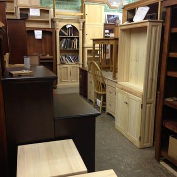 main street trader furniture stores 1916 main st vancouver wa phone number yelp. Black Bedroom Furniture Sets. Home Design Ideas