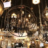 light source lighting revit photo of light source lighting plainfield il united states globe chandelier by 13 photos 12 reviews fixtures