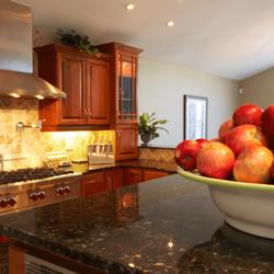Kitchens lighting designs unlimited installation et quipement pour clairage 141 - Kitchen designs unlimited ...