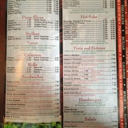 San Marcos Mexican Restaurant Smithfield Nc Menu