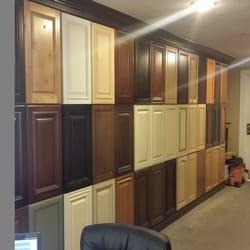 Elegant Cabinet Doors Contractors 8404 San Fernando Rd Sun
