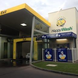 Happy Wash Lavado De Autos 17 King William Rd Unley