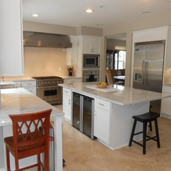 Home Solutions Kitchen Remodeling - 100 Photos & 21 Reviews ...