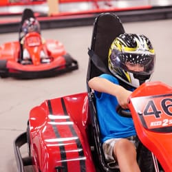 Go Karts Reno >> Kart Racing Kart Racing Reno
