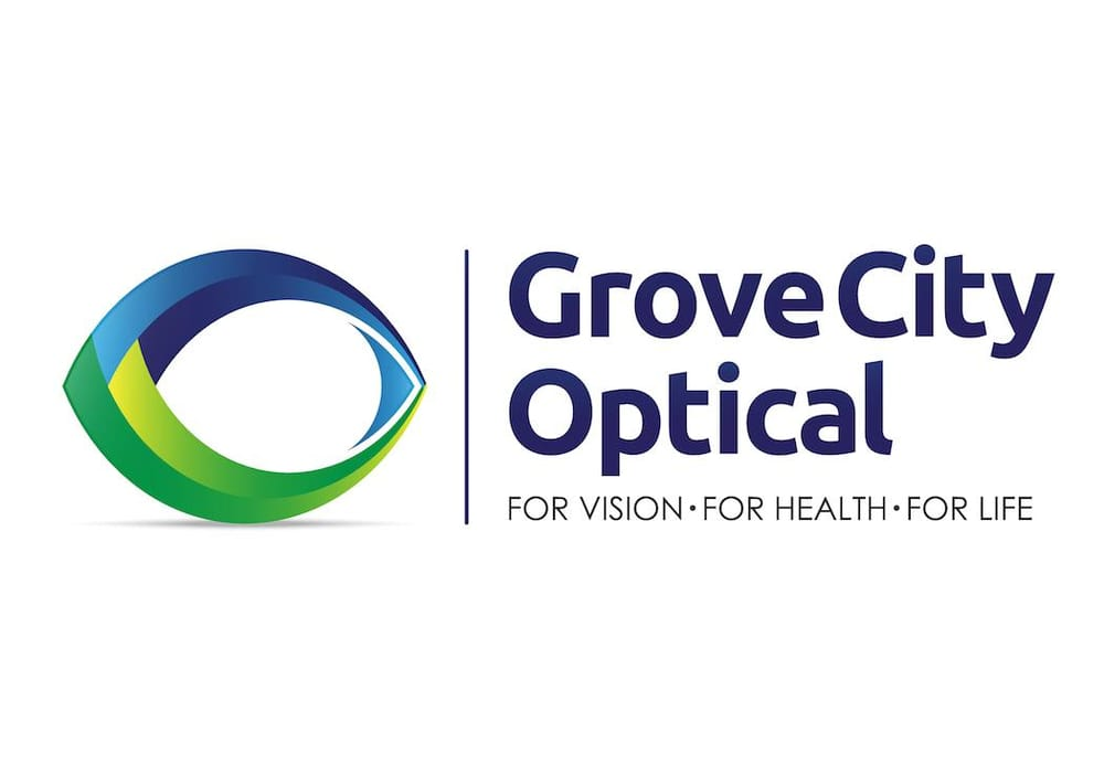 Dittman Eyecare - Grove City: 808 W Main St, Grove City, PA