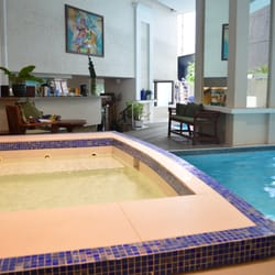 Discovery Suites Hotels 25 Adb Avenue Mandaluyong City Pasig Metro Manila Philippines