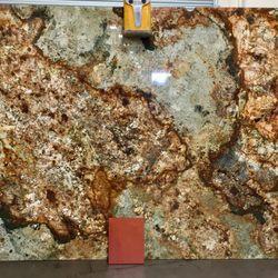 Pacifica Wholesale Tile Amp Stone 10 Photos Building