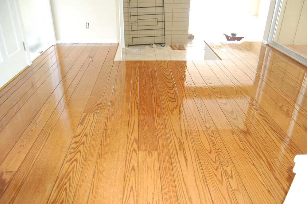 The Finishing Touch 14 Photos 10 Reviews Flooring Bwood Ca Phone Number Yelp