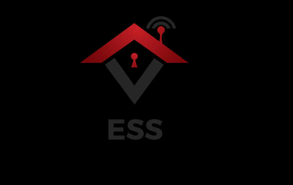 Electronic Security Solutions: Blythewood, SC