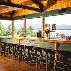 The Boathouse Restaurant 125 Photos 129 Reviews
