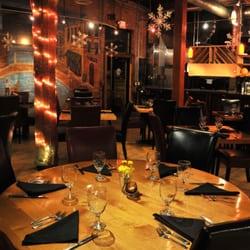 Photo Of The Bridge Pocatello Id United States Wine Bar