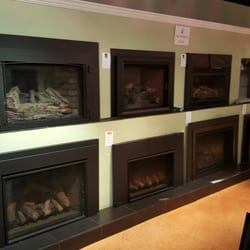 New England Hearth and Home - Fireplace Services - 1049 Turnpike ...
